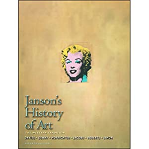 VangoNotes for Janson's History of Art, 7/e, Vol. 2 Audiobook