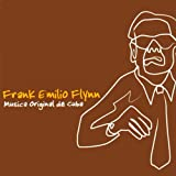 Musica Original De Cuba