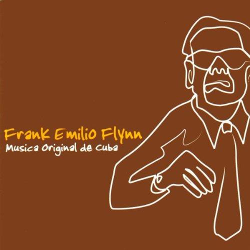 Musica Original De Cuba by Empire Musicwerks