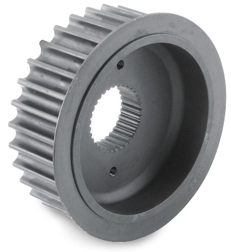 Andrews Transmission Pulley 290344 ()