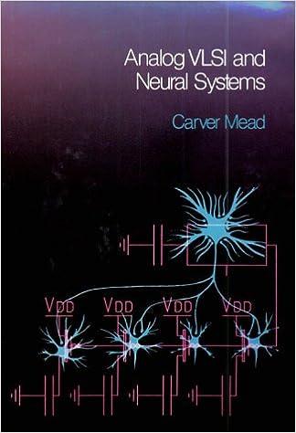Analog VLSI and Neural Systems