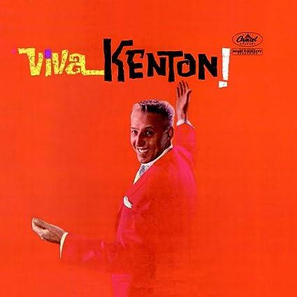 Buy Viva Kenton! Online at Low Prices in India   Amazon