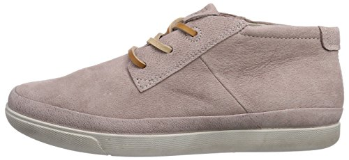 Rosa Donna A Sneaker Collo Woodrose Damara Sphinx rosa woodrosesphinx02702 Ecco Alto FfRwq80Sfn