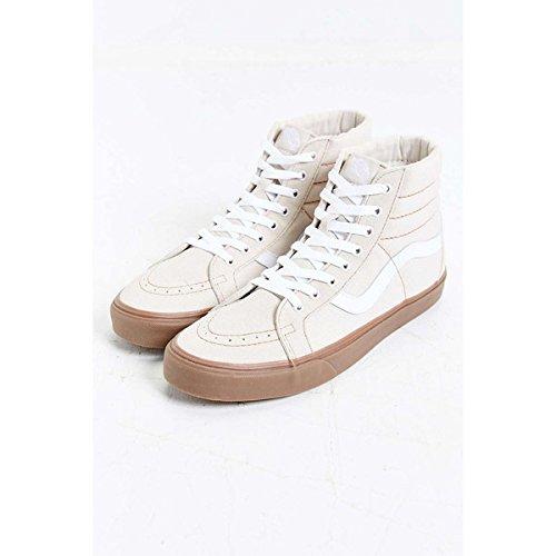 何隣接可動式(バンズ) Vans メンズ シューズ?靴 スニーカー Vans X UO Sk8-Hi Reissue Gumsole Sneaker 並行輸入品
