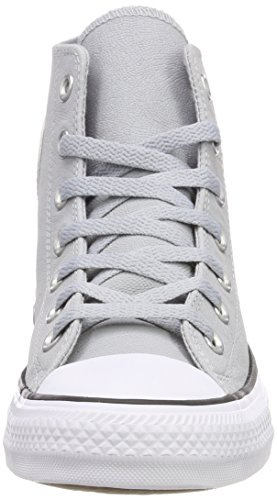 Scarpe Fitness Ctas Leather Taylor Hi Chuck da Converse Unisex xg0AXqwS