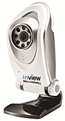 Image of the product Bell+Howell InView HD that is listed on the catalogue brand of Bell + Howell.