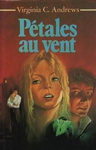 """Afficher """"Fleurs captives n° 2 Pétales au vent"""""""