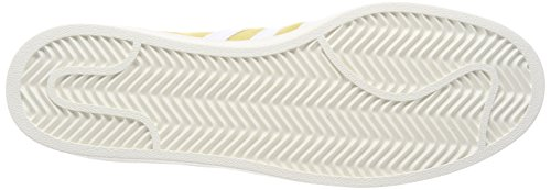 Pyrite Shoes Men White Adidas Campus pqTgtY