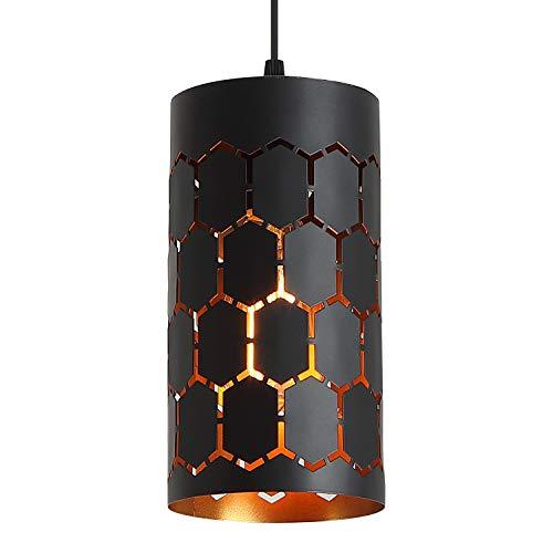 Kitchen Cafe Pendant Lighting