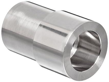 Amazon.com: Parker weld-lok 10 – 1/2 aw-ss Acero Inoxidable ...