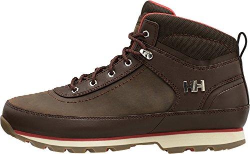 Helly Hansen Men's Calgary Boots