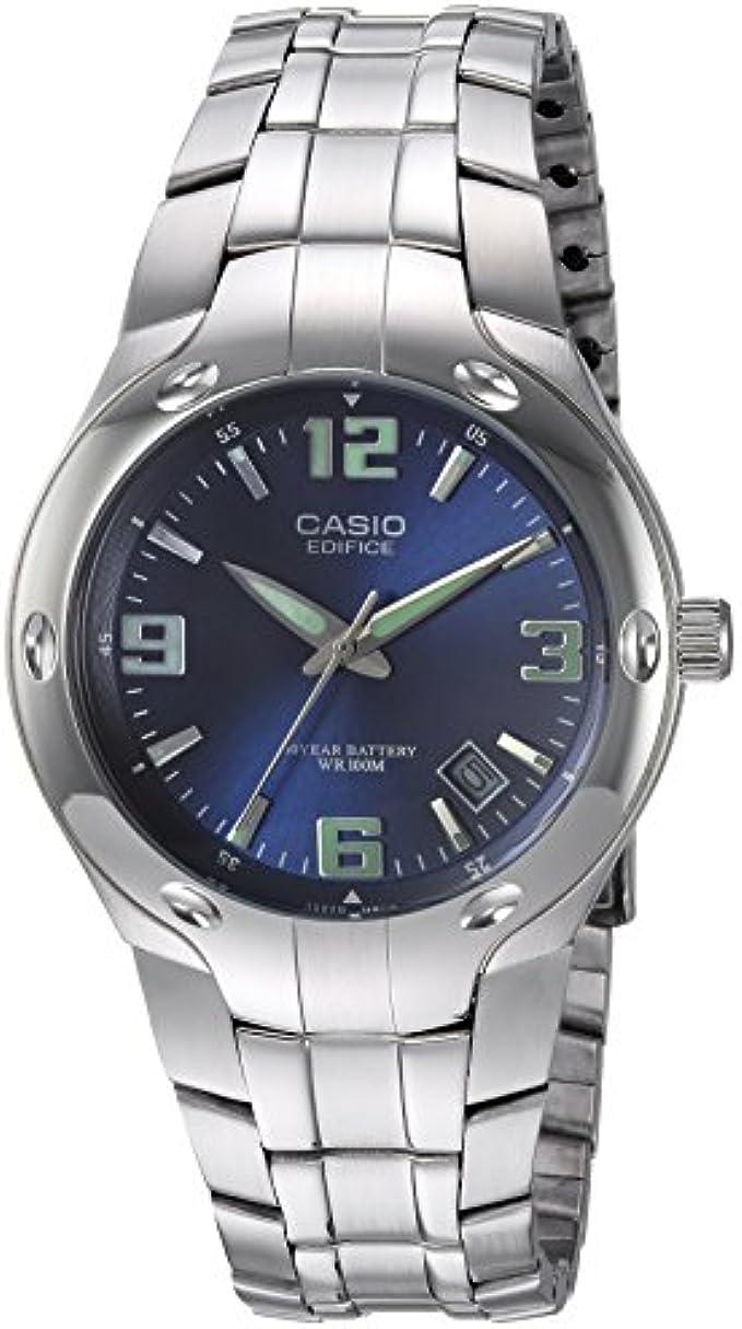 Casio EF106D-2AV