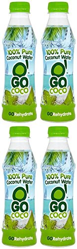 4-pack-go-coco-coconut-water-500-x-12ml-x-4-pack-super-saver-save-money
