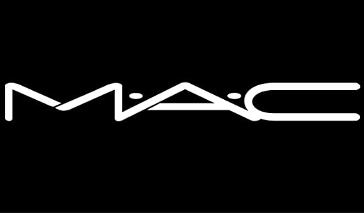 MAC Gift Card - Rs.1000: Amazon.in: Gift Cards