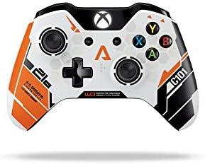 Microsoft J72-00009 mando y volante - Volante/mando (Gamepad, Xbox ...