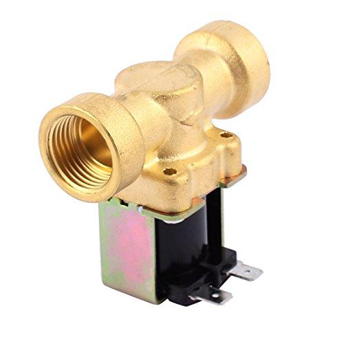omega flow meter - 4