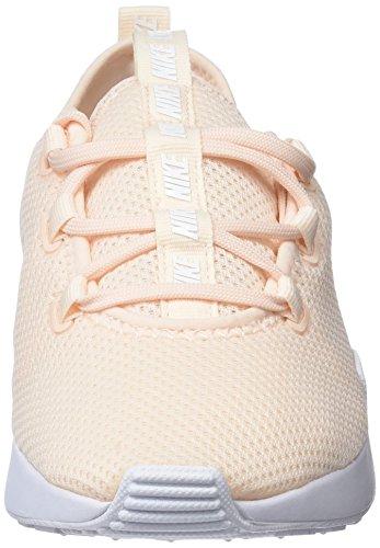 Women's Modern White White 800 Ice Guava Training NIKE W White Black Ashin Shoes Multicolour dtw4WW0q