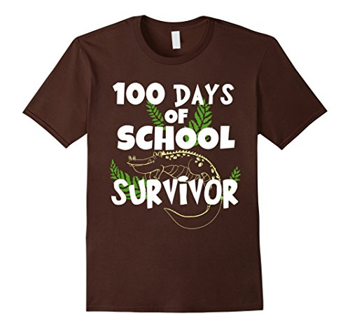 ideas for 100 days of school dress up - 1