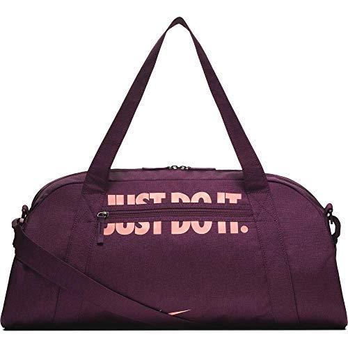 Nike Gym Club Womens Training Duffel Bag nkBA5490 609