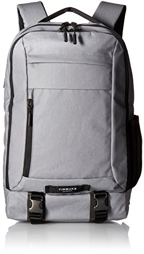 Timbuk2 The Authority Pack, Fog, OS, Fog, One Size