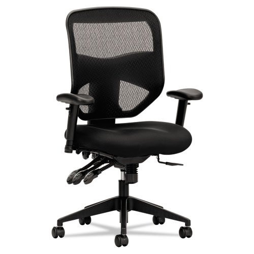 basyx-by-hon-hvl532-mesh-high-back-2-way-arms-task-chair-black