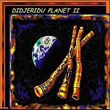 Didjeridu Planet 2