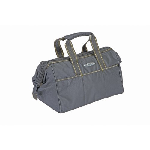 15 In. Tool Bag by Voyager