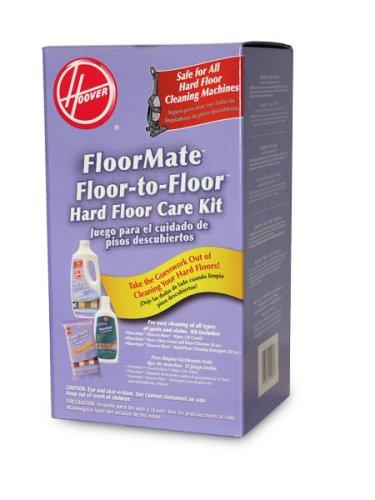 hoover floormate floor to floor - 3