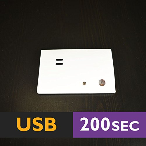 200s STICKON USB MP3 light sensor device voice module music box sound speaker bigDAWGS greetings LIT-USB200