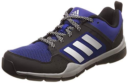 Adidas Mens Hiking Shoes