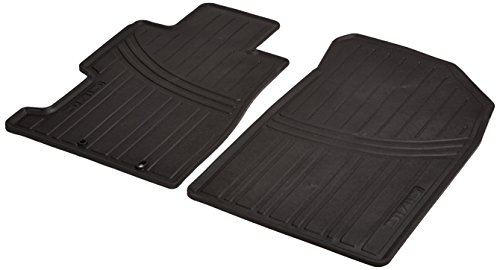 Genuine Honda 08P13-S5D-100 Floor Mat ()