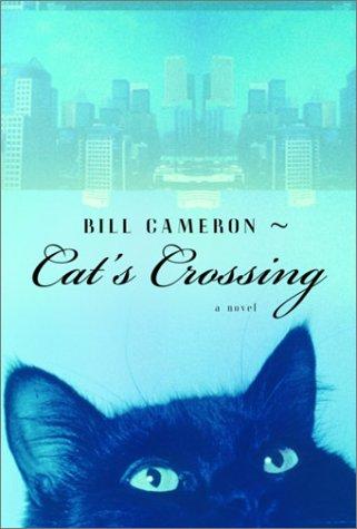 Download Cat's Crossing PDF