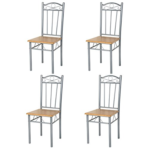 homdox-dining-chairs-cafe-chairs-bistro-chairs-set-of-4-made-of-solid-wood-and-metal-silver
