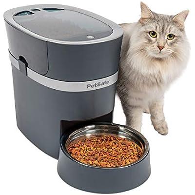 petsafe-smart-feed-automatic-dog
