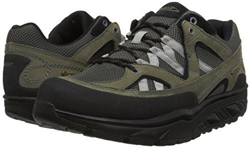 MBT hodari gTX chaussures de randonnée pour homme