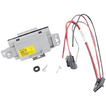 Tudbpal Sl Ac Ss on Silverado Blower Motor Resistor Replacement