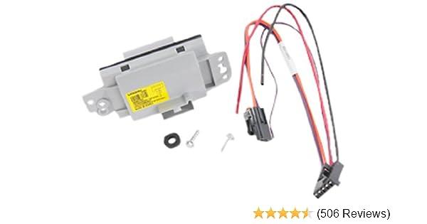 acdelco 15 8794 ac unit wiring diagram ac u2022 wiring diagrams rh playsocial co