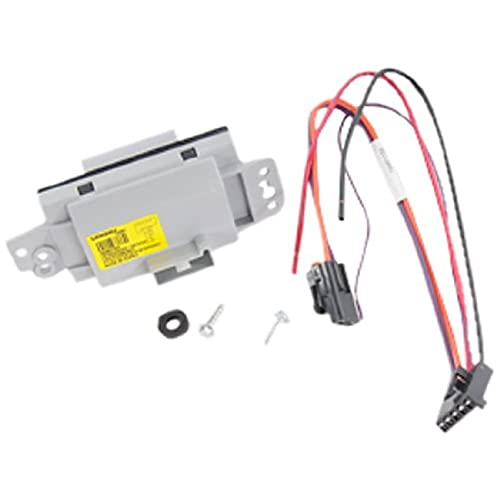 amazon com acdelco 15 81773 gm original equipment heating and air rh amazon com