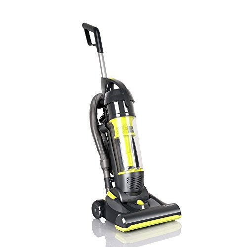 Best Vacuum For Shag Carpet 2018 Buyers Guide Reviews