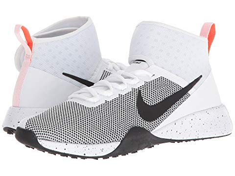 0477fa1aa566e6 Galleon - NIKE WMNS Air Zoom Strong 2 Womens 921335-100 Size 8.5