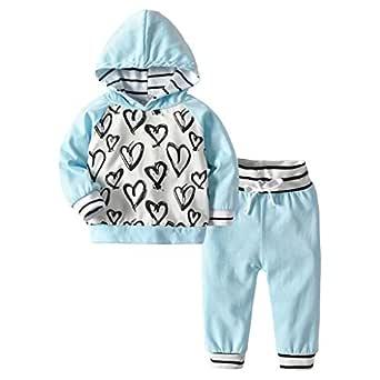 Tohole_Baby Strampler Neugeboren Babykleidung Babykleidung ...