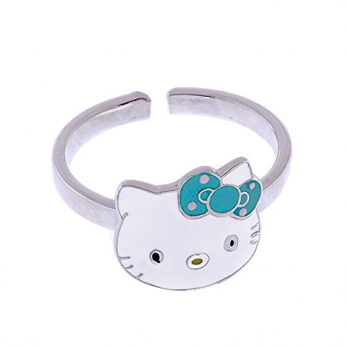 Hello Kitty Bague - Enfant - K22004T