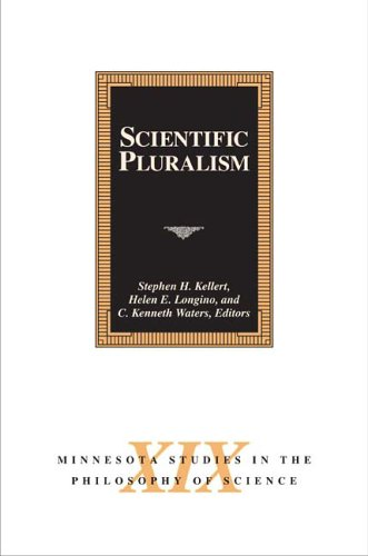 pluriverse an essay in the philosophy of pluralism Pluriverse: an essay in the philosophy of pluralism [benjamin paul blood, horace meyer kallen] on amazoncom free shipping on qualifying offers mysticism has a perennial charm one does.