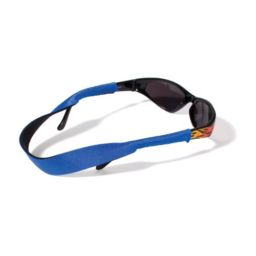 Croakies Kids' Croakies Eyewear Retainer, - Strap Baby Sunglasses