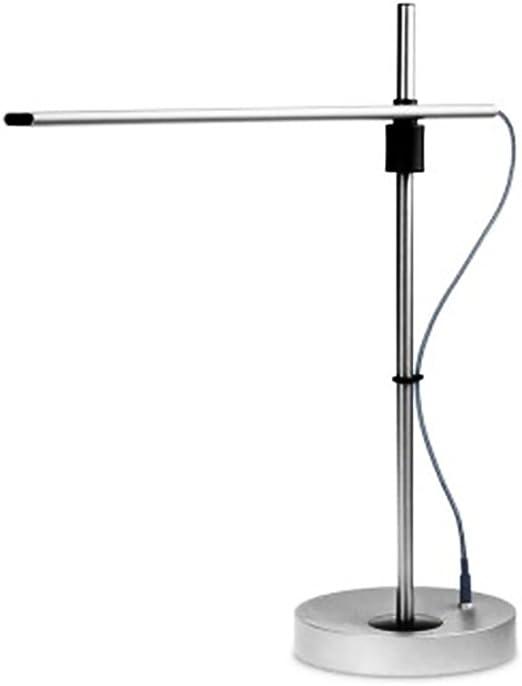 lampara mesa Protección para los ojos Lámpara de mesa Lámpara de ...