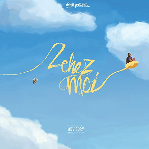 Demi Portion-2 Chez Moi-FR-CD-FLAC-2017-Mrflac Download