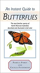 An Instant Guide to Butterflies (Instant Guides)
