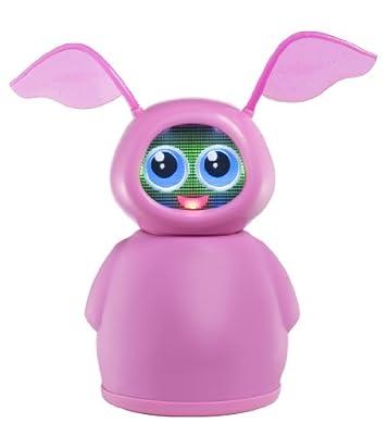 Fijit Friends Serafina Interactive Toy from Mattel