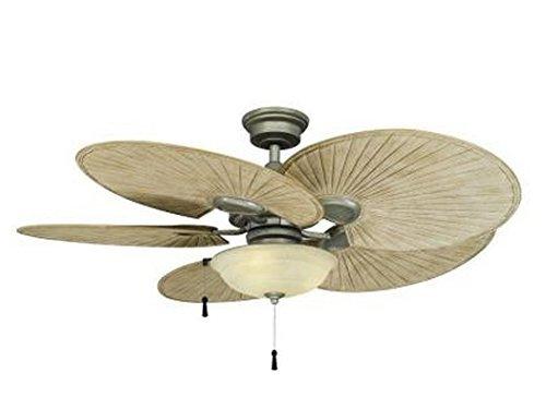 outdoor fan blades hampton bay - 7