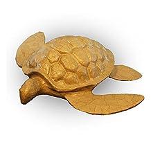 Sea Turtle Biodegradable Cremation Urn